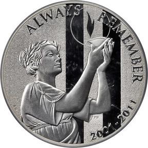 D-Ancient & World Coins- Internet - Lots 22001-23140